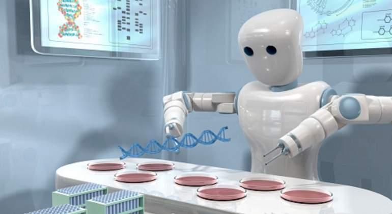 robot-cientifico.jpg