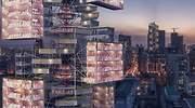 rascacielo-epidemic-babel-evolo-1.jpg
