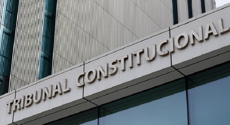 tribunal-constitucional.png