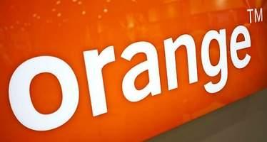 Orange desvela ahora un pacto con Telefónica para acceder a toda la fibra de su rival