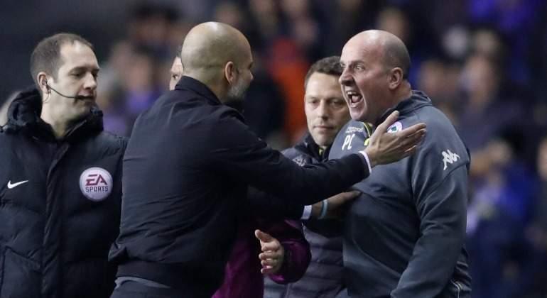 Guardiola-Wigan-bronca-FA-Cup-Reuters.jpg