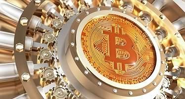 El Bitcoin, ¿nada más que un juguete especulativo?