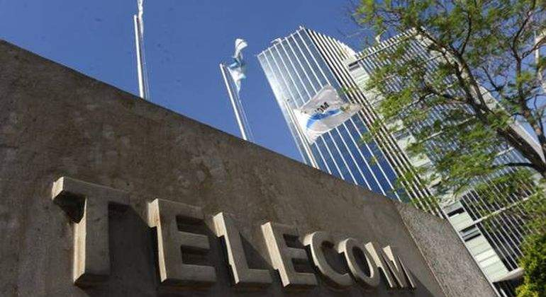 Telecom-Reuters.jpg