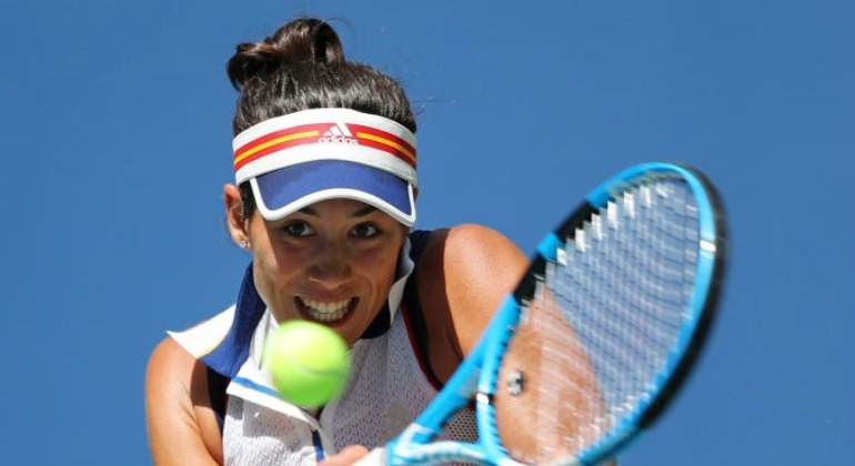MUGURUZA-GETTY-US-OPEN-DEBUT.jpg