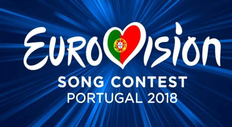 RTVE confirma su participación en el Festival de Eurovisión