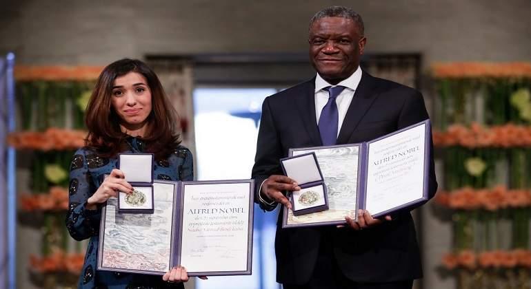premio-nobel-paz-2018-770-420-foto-DenisMukwege.jpg