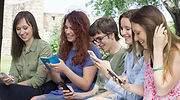 estudiantes-moviles-defin.jpg