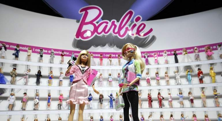 mattel-barbie-reuters.jpg