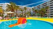 Apollo crece en España con la compra de hoteles en Canarias