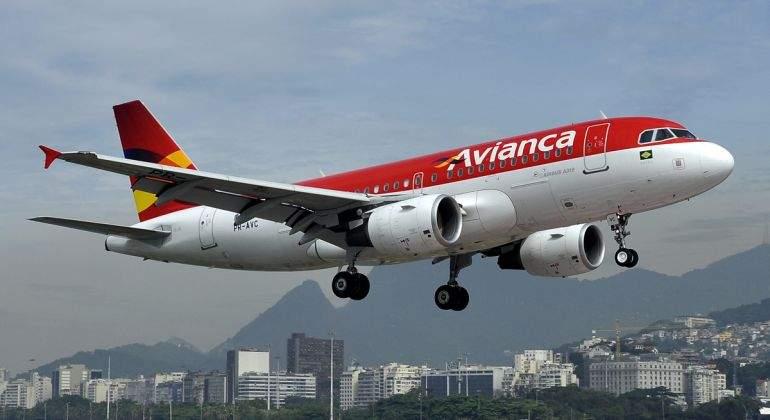 Avianca-Reuters.jpg