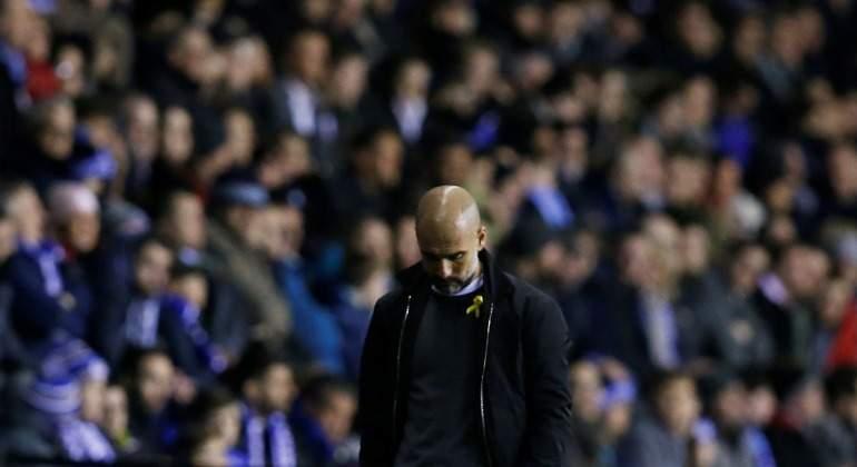 Guardiola-cabizbajo-Wigan-2018-FA-Cup-Reuters.jpg