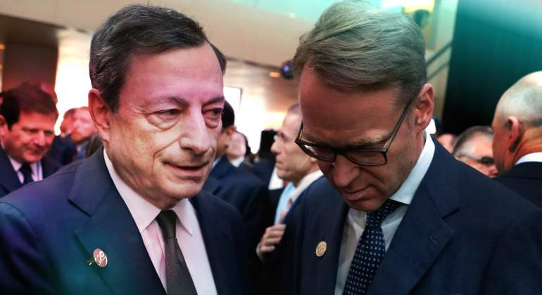 draghi-weidmann-reuters-luces.jpg