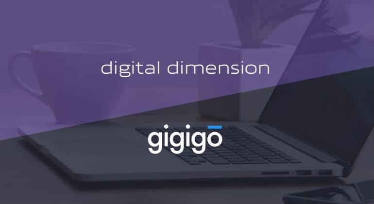 digital-dimension-gigigo.jpg