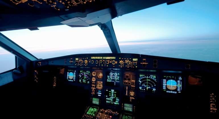 avion-cabina-sin-piloto-automatico-getty.jpg