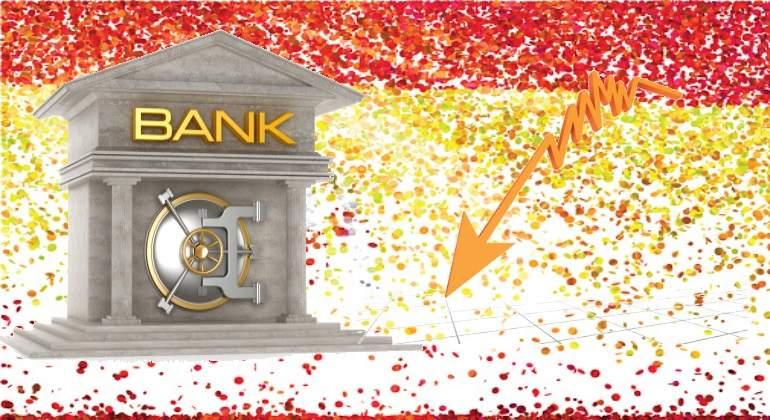 espana-bancos.jpg