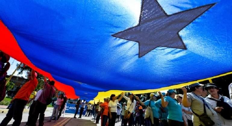 venezuelabandera770.jpg