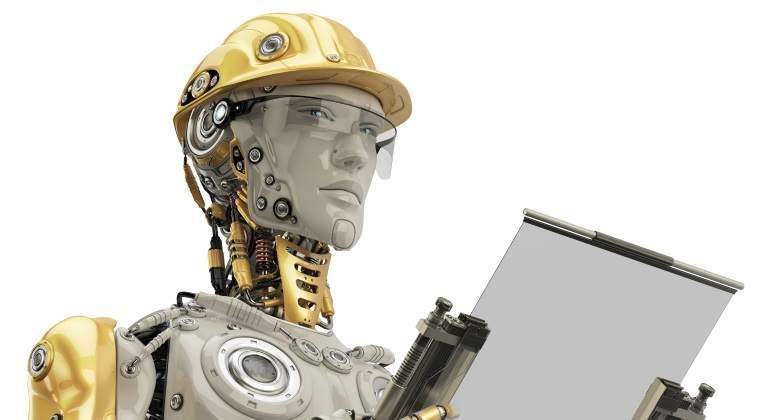 robot-obrero.jpg