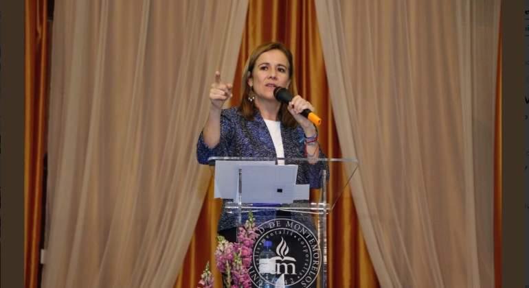 Margarita-Zavala-twitter.jpg