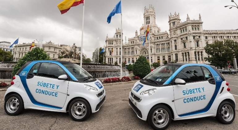 car2go-madrid.jpg