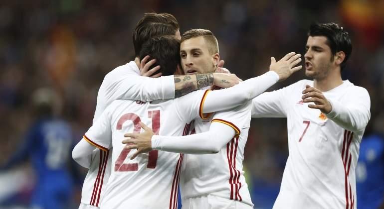 espana-celebra-silva-gol-francia-amistoso-reuters.jpg