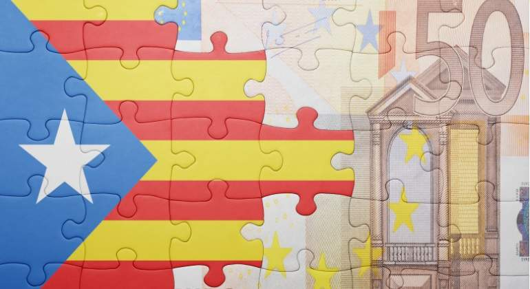 cataluna-billete50-puzzle-dreamstime.jpg