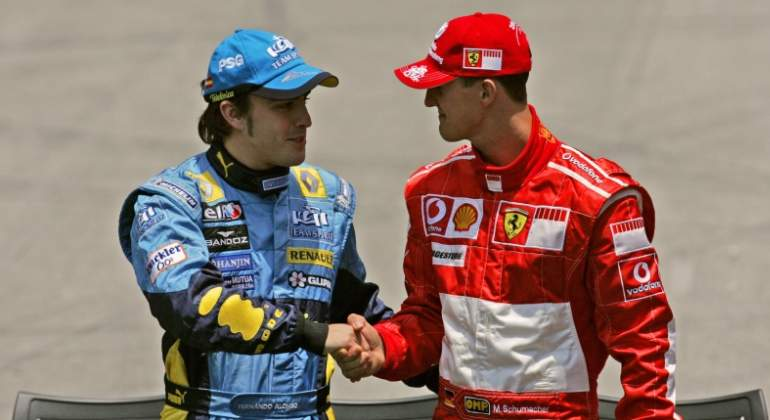 alonso-schumacher-getty.jpg