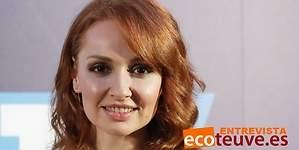 Las actrices españolas también deberíamos ir de negro a los Goya