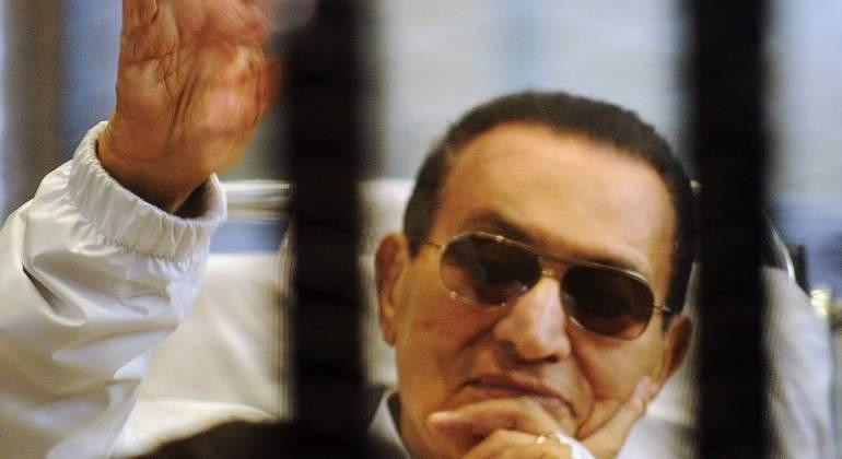 mubarak-2013-cairo-reuters.jpg