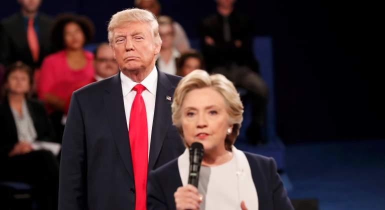 trump-clinton-segundo-debate-reuters.jpg