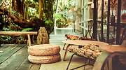 jardiin-chill-out-dreamstime.jpg
