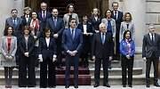 foto-familia-consejo-ministros-barcelona-efe.jpg