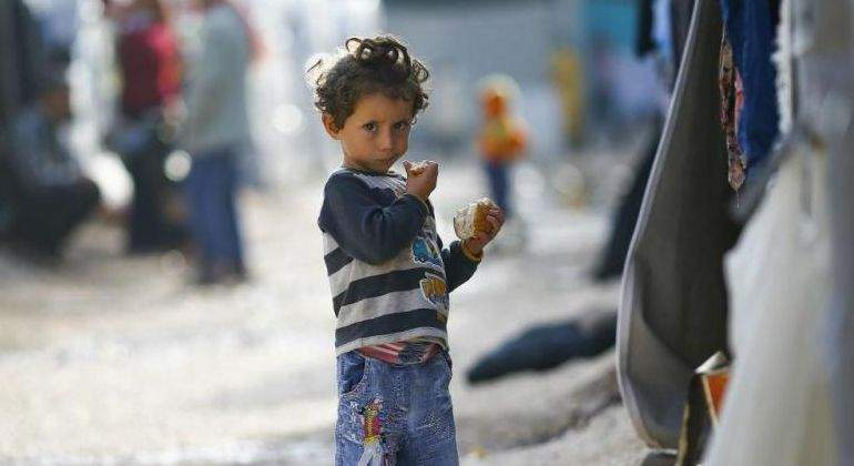 Pobreza-Reuters.jpg