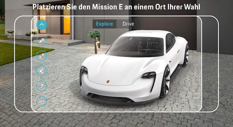 porsche-mission-e-app-1.jpg