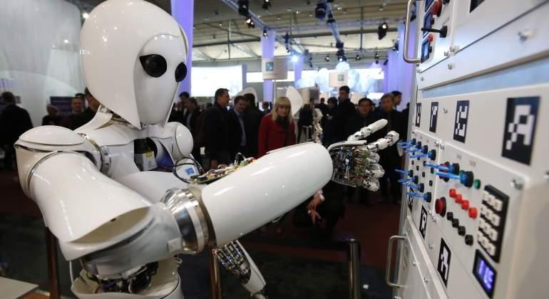 robot-toca.jpg