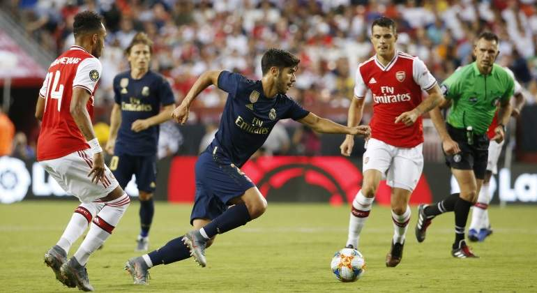 asensio-arsenal-icc-reuters.jpg