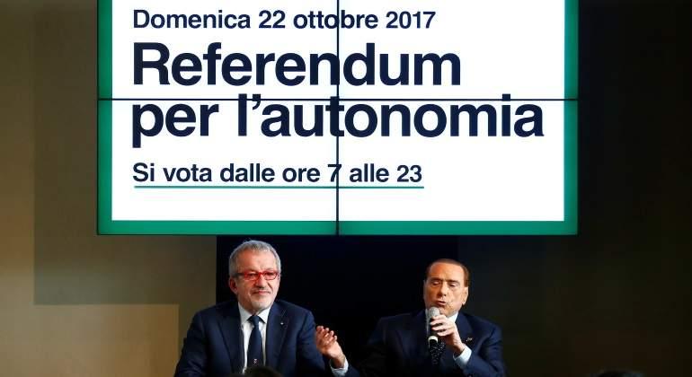 referendum-veneto.jpg