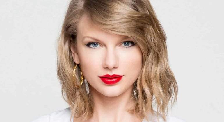 taylor-swift-juicio770.jpg