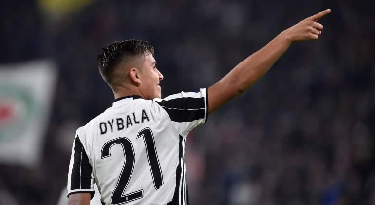 Dybala-celebra-2016-reuters-dorsal.jpg
