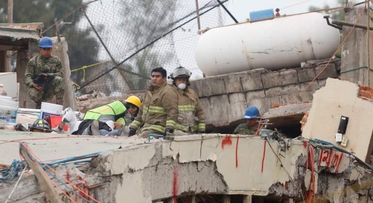 mexico-terremoto-rescate-reuters.jpg