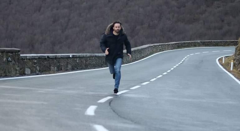 abascal-carretera-ig.jpg