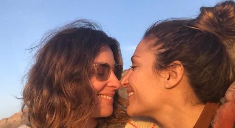 nagore-sandra-dia-lesbianas.jpg