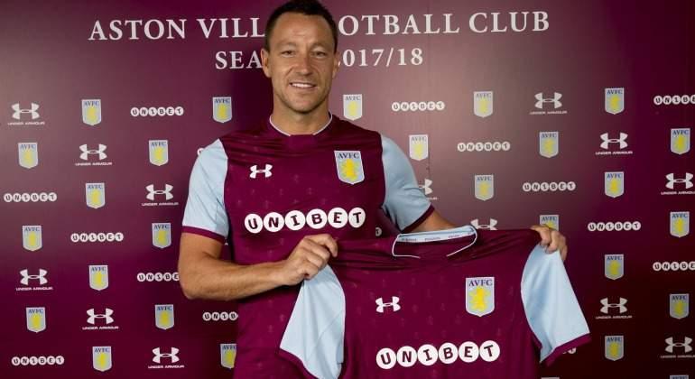 Terry-Aston-Villa.jpg