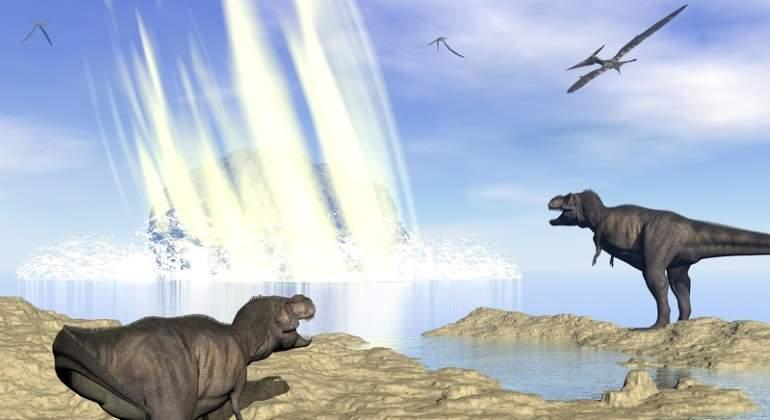 dinosaurios-meteorito-dreams.jpg