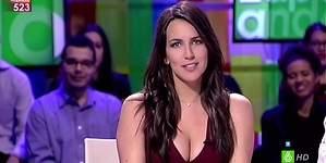 Irene Junquera calienta Instagram: así es su sensual foto en bikini