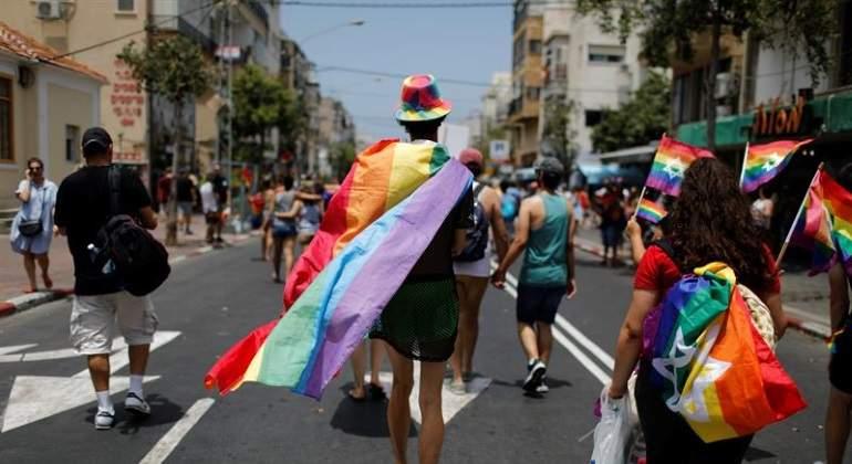 banderas-gay-efe.jpg