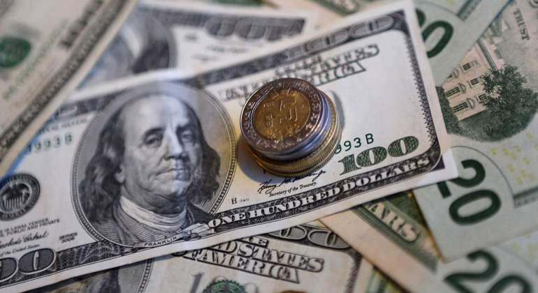 Bajaron 30% deportaciones en primer semestre: Bancomer