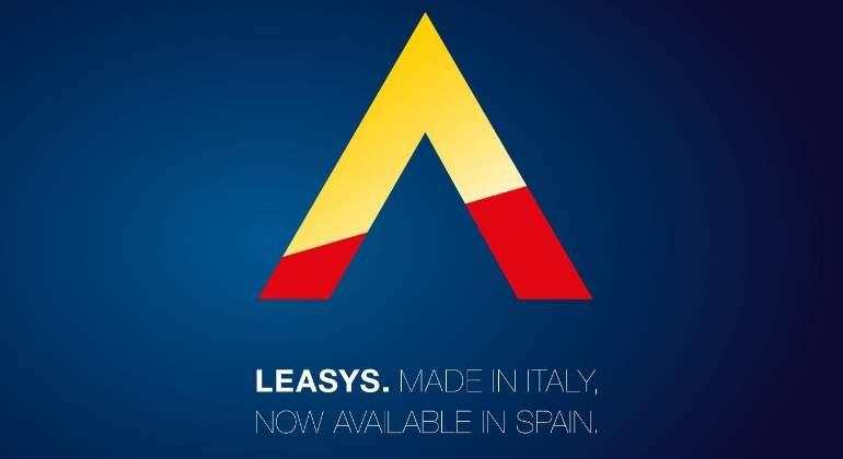 leasys-fca-renting.jpg