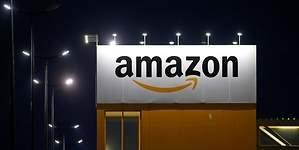 Amazon podría aniquilar a titanes de sectores intocables