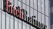 Fitch-ratings-reuters-770.jpg