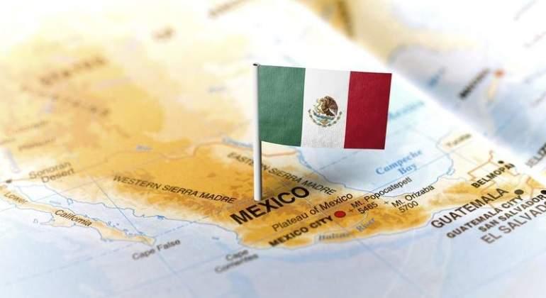 mexico-istock-770.jpg